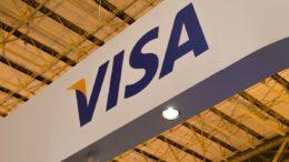 Beneficios de Visa se dispararon a 2.522 millones 260x146 - Beneficios de Visa se dispararon a $2.522 millones