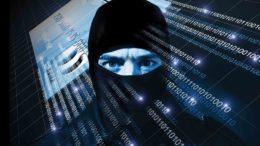 Cibercrimen desangra la economía mundial con 600.000 millones 260x146 - Cibercrimen desangra la economía mundial con $600.000 millones
