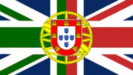 Conozca la propuesta que tiene Portugal para paliar el Brexit 260x146 - Conozca la propuesta que tiene Portugal para paliar el Brexit