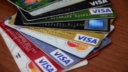 Costarricenses pagan 50 de intereses por Tarjetas de Crédito 260x146 - Costarricenses pagan 50% de intereses por Tarjetas de Crédito