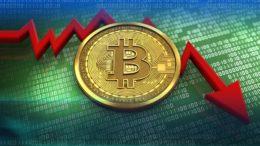 El apocalipsis llega para el bitcoin de 3 maneras 260x146 - El apocalipsis llega para el bitcoin de 3 maneras