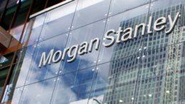 El decepcionante pronóstico del Morgan Stanley para el dólar 260x146 - El decepcionante pronóstico del Morgan Stanley para el dólar