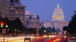 El extraordinario juego económico de Estados Unidos de América 260x146 - El extraordinario juego económico de Estados Unidos de América