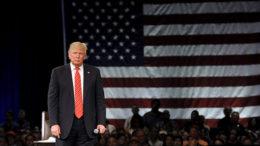 Estos 4 países podrían enfrentarse a nuevas tarifas de Trump 260x146 - Estos 4 países podrían enfrentarse a nuevas tarifas de Trump