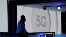 Europa acelera el paso para desplegar el 5G 260x146 - Europa acelera el paso para desplegar el 5G