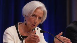 FMI alerta por la reforma fiscal de EE. UU. 260x146 - FMI alerta por la reforma fiscal de EE. UU.