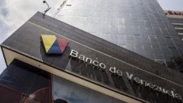 Fallas atacaron la plataforma del Banco de Venezuela 260x146 - Fallas atacaron la plataforma del Banco de Venezuela