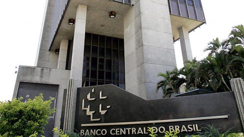 Fin de la flexibilización monetaria pone en 3 y 2 al Banco Central de Brasil 777x437 - Fin de la flexibilización monetaria pone en 3 y 2 al Banco Central de Brasil