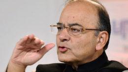 India también planea ponerle freno a las criptomonedas 260x146 - India también planea ponerle freno a las criptomonedas