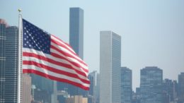 Inversiones en EE. UU. podrían dejarte una residencia permanente 260x146 - Inversiones en EE. UU. podrían dejarte una residencia permanente