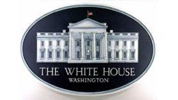 La Casa Blanca dejará pasear el bitcoin sin problemas 260x146 - La Casa Blanca dejará pasear el bitcoin sin problemas