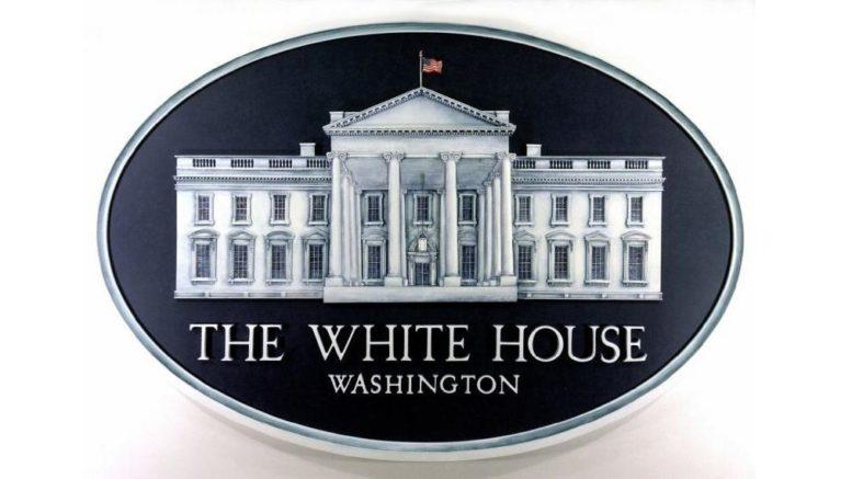 La Casa Blanca dejará pasear el bitcoin sin problemas 777x437 - La Casa Blanca dejará pasear el bitcoin sin problemas