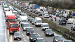 Para el 2030 Europa tendrá 80 millones de autos menos 260x146 - Para el 2030 Europa tendrá 80 millones de autos menos