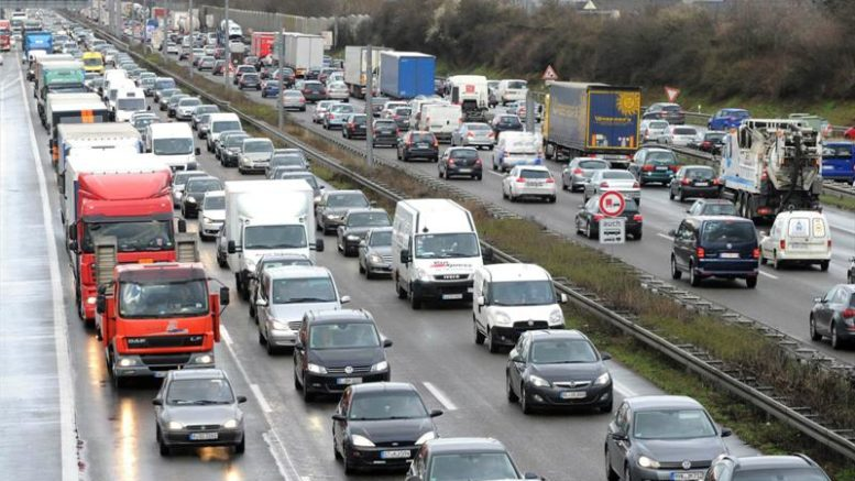 Para el 2030 Europa tendrá 80 millones de autos menos 777x437 - Para el 2030 Europa tendrá 80 millones de autos menos