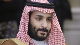 Purga anticorrupción en Arabia Saudí ha recolectado 86 mil millones de euros 260x146 - Purga anticorrupción en Arabia Saudí ha recolectado 86 mil millones de euros