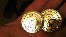 Qué pasa con tus bitcoins si mueres 260x146 - ¿Qué pasa con tus bitcoins si mueres?