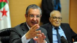 Reservas monetarias argelinas se desmoronan 260x146 - Reservas monetarias argelinas se desmoronan