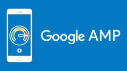 Tecnología AMP de Google revitaliza el correo electrónico 260x146 - Tecnología AMP de Google revitaliza el correo electrónico