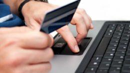 Todo lo que debes saber para prevenir fraudes electrónicos 260x146 - Todo lo que debes saber para prevenir fraudes electrónicos