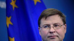 UE pone en marcha regulación común para criptomonedas 260x146 - UE pone en marcha regulación común para criptomonedas