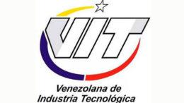 VIT producirá carcasas de mini computadores 260x146 - VIT producirá carcasas de mini computadores