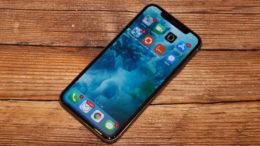 Ventas de Apple no lograron su cometido 260x146 - Ventas de Apple no lograron su cometido