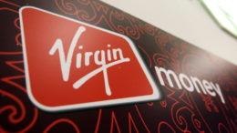Virgin Money bloquea tarjetas de crédito para comprar criptodivisas 260x146 - Virgin Money bloquea tarjetas de crédito para comprar criptodivisas