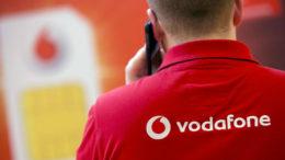 Vodafone hace magia para abaratar la conectividad en estos dos países 260x146 - Vodafone hace magia para abaratar la conectividad en estos dos países