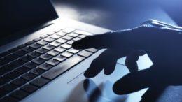 https 2F2Fblueprint api production.s3.amazonaws.com2Fuploads2Fcard2Fimage2F7120592F8cc2a998 0b7b 4f30 b70a 7ce40e6df16c 260x146 - Así fue como hackers le robaron $6 millones a Rusia