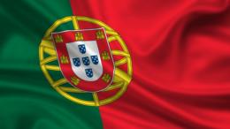 Unos cuantos millones Así fue el aumento de la deuda pública de Portugal 260x146 - ¡Unos cuantos millones! Así fue el aumento de la deuda pública de Portugal