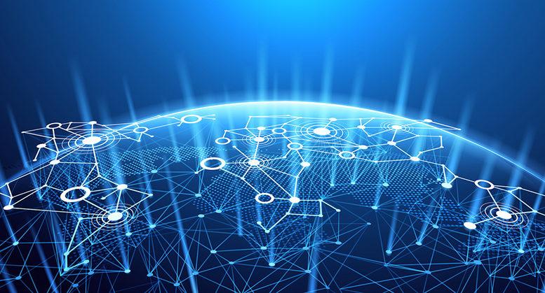 14 Bancos tailandeses respaldan la plataforma Blockchain para digitalizar contratos 777x419 - 14 Bancos tailandeses respaldan la plataforma Blockchain para digitalizar contratos