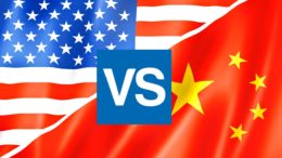 América vs. China La batalla por la supremacía digital 260x146 - América vs. China - La batalla por la supremacía digital