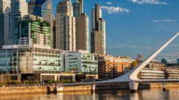 Argentina reporta incremento inflacionario de 24 en febrero 260x146 - Argentina reporta incremento inflacionario de 2,4% en febrero