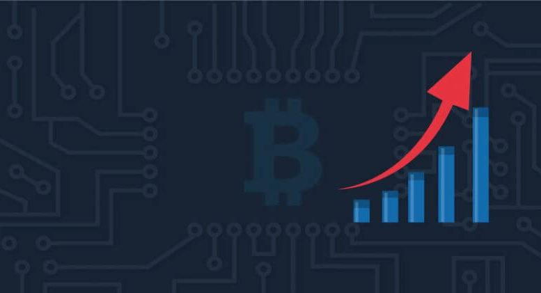 Aseguran que el Bitcoin retomará impulso pese a la actual caída 777x421 - Aseguran que el Bitcoin retomará impulso pese a la actual caída