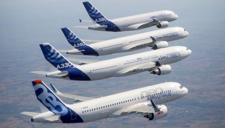 Asia Pacífico necesitará 14.450 nuevos aviones para 2038 767x437 - Asia-Pacífico necesitará 14.450 nuevos aviones para 2038