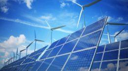 Auge de energía solar y eólica atrae a firmas de Portugal y Alemania 260x146 - Auge de energía solar y eólica atrae a firmas de Portugal y Alemania