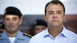 Autoridades Brasileñas desviaron fondos de prisiones para comprar Bitcoin 260x146 - Autoridades Brasileñas desviaron fondos de prisiones para comprar Bitcoin