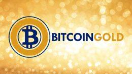 BTGPay facilitará los pagos con Bitcoin 260x146 - BTGPay facilitará los pagos con Bitcoin