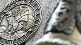 Banco Central de Chile recibió pago deuda pendiente de homólogo venezolano 260x146 - Banco Central de Chile recibió pago deuda pendiente de homólogo venezolano