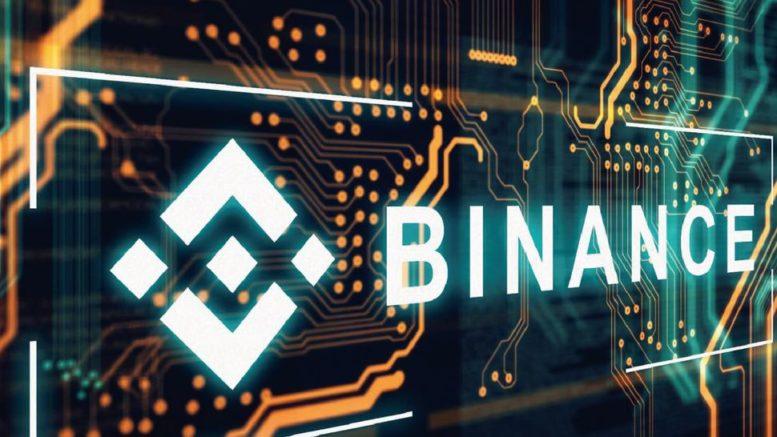Binance ofrece recompensa a quien delate hackers 777x437 - Binance ofrece recompensa a quien delate hackers