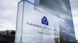 Bitcoin no puede dar la respuesta a una sociedad sin efectivo Según representantes del banco Central Europeo 260x146 - Bitcoin no puede dar la respuesta a una sociedad sin efectivo, Según representantes del banco Central Europeo