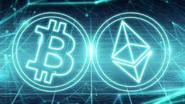 Bitcoin y Ethereum registran mejoría tras buenos auspicios en la G20 260x146 - Bitcoin y Ethereum registran mejoría tras buenos auspicios en la G20