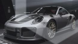Blockchain estará disponible en los vehículos Porsche 260x146 - Blockchain estará disponible en los vehículos Porsche