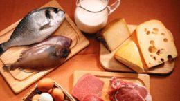 Cada día se acentúa el déficit del consumo proteico del venezolano 260x146 - Cada día se acentúa el déficit del consumo proteico del venezolano