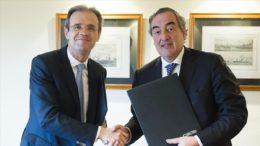 Caixabank y CEOE seguirán financiando empresas con 20.000 millones de euros 260x146 - Caixabank y CEOE seguirán financiando empresas con 20.000 millones de euros