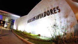 Centro comercial en Venezuela abre sus puertas a las criptomonedas 260x146 - Centro comercial en Venezuela abre sus puertas a las criptomonedas
