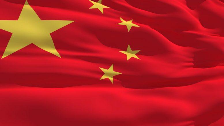 China aumenta su presencia en el mercado energético del Medio Oriente 777x437 - China aumenta su presencia en el mercado energético del Medio Oriente