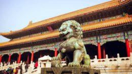 China le abre la puerta al criptomundo 260x146 - China le abre la puerta al criptomundo