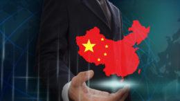 China oficializa apuesta por el desarrollo del BLOCKCHAIN en la región asiática 260x146 - China oficializa apuesta por el desarrollo del BLOCKCHAIN en la región asiática