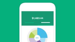 Circle Invest incursiona en el mercado de criptomonedas con apps móviles para trading sin comisiones 260x146 - Circle Invest incursiona en el mercado de criptomonedas con apps móviles para trading sin comisiones